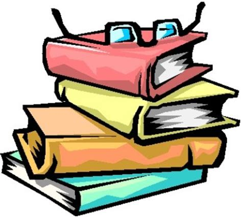HyperGraphix Essay Editing and Proofreading Services