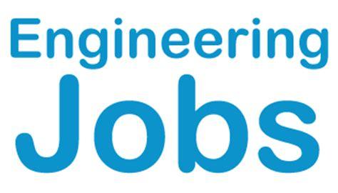 Civil Engineering Resume Example - Resume Genius